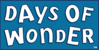 Days of Wonder mini1