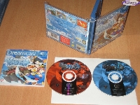 Skies of Arcadia mini1