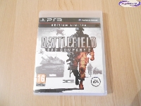 Battlefield: Bad Company 2 - Edition Limitee mini1