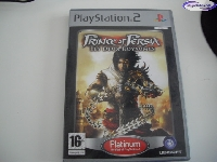 Prince of Persia: Les Deux Royaumes Edition Platinum mini1