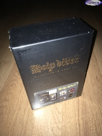 Holy Diver - Collector's Edition mini1