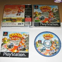 Crash Bash mini1